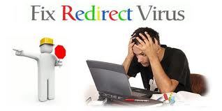 How to Remove the Happili Virus