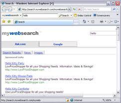 Fun Web Products